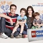estilo campanha com Carlos Casagrande