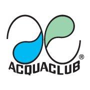 loja virtual: loja.acquaclub.com.br whats: 19 99792.4848 Varejo. Atacado. Exportação