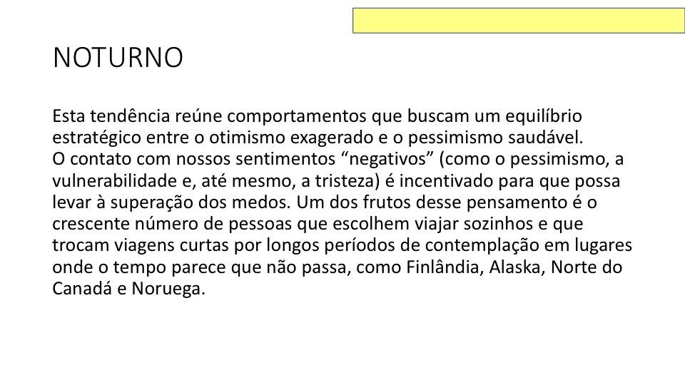 treinamento verão 18_page_06